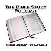 The Bible Study