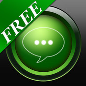 The Gossip Free