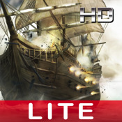 WarShip HD Lite
