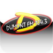 Rádio Dumont FM