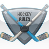Hockey Rules HD