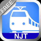 onTime : NJT FREE