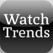 Watch Trends EN