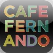 CafeFernando HD
