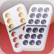 Real Domino - pro