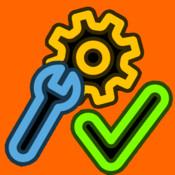 UML Process Aid