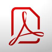 Adobe® CreatePDF