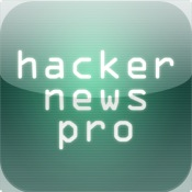 Hacker News Pro password hacker software
