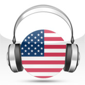 US Online Radio