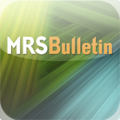 MRS Bulletin HD bulletin board systems