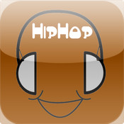 My Radio HipHop