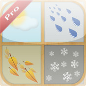 Weather Pic Pro