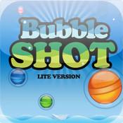 BubbleShotLite