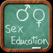 HDsexEducation