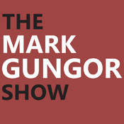 Mark Gungor App ruger mark ii