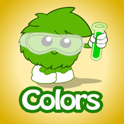 Meet the Colors
