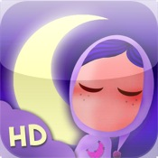 Moon Secrets HD