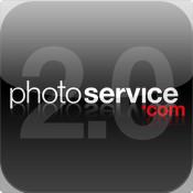 Photoservice 2.0