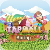 Tap Mall: Spring