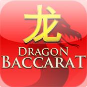 Baccarat Dragon