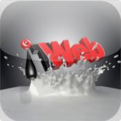 ITWeb Mobi News