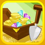Treasure Story™