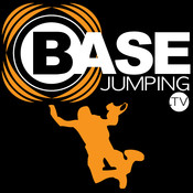 BASE Jumping.tv