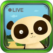Pocket Zoo™ Free