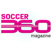 Soccer360 issue39