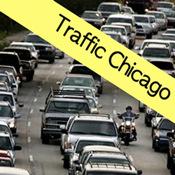 Traffic Chicago illinois department of revenue