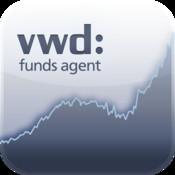 vwd funds agent