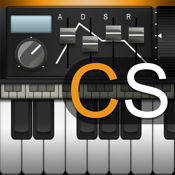 Core Synth Free