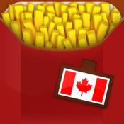 Fastfood (Canada)
