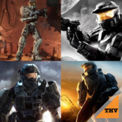 Top Halo Videos halo 2 pc