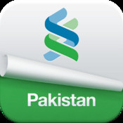 Breeze Pakistan