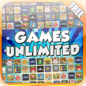 Games unlimited unlimited psp games