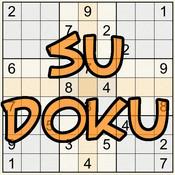 Official Sudoku