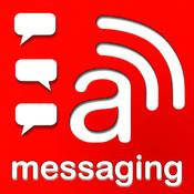 Ambivo Messaging messaging