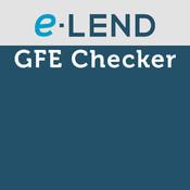 eLEND GFE Checker
