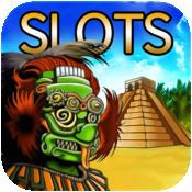 Slots - Mayan`s Way