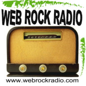 Web Rock Radio New