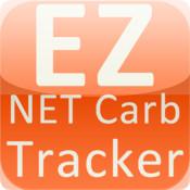 EZ NET Carb Tracker net 1 1 2 0