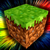 FX for Minecraft HD