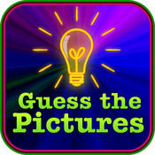 Guess The Pictures