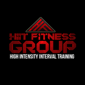 HIIT Fitness Group
