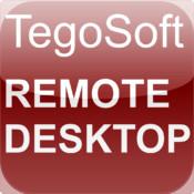 Remote Desktop Pro remote desktop