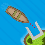 Super Boat Mission