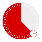 Design Sprint Timer