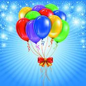 Super Balloon Crush amazing crush super