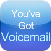 You`ve Got Voicemail